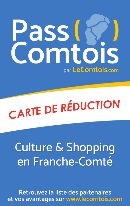 Pass Comtois Recto 2
