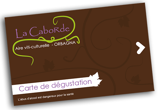 carte-recto-caborde